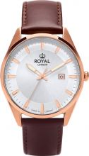 Zegarek Royal London 41393-05                                       %