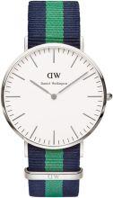 Zegarek Daniel Wellington DW00100019                                     %