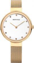 Zegarek Bering 12034-334