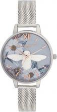 Zegarek Olivia Burton OB16BF18