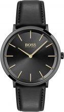 Zegarek Boss 1513830
