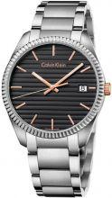 Zegarek Calvin Klein K5R31B41