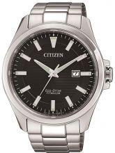 Zegarek Citizen BM7470-84E