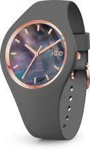 Zegarek Ice-Watch 016937