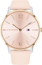 Zegarek Tommy Hilfiger 1781973