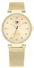 Zegarek Tommy Hilfiger 1781864