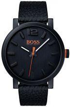 Zegarek Boss Orange 1550038