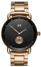 Zegarek MVMT D-MR01-BRBL