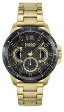 Zegarek Hugo 1530196