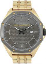 Zegarek Karl Lagerfeld 5513162