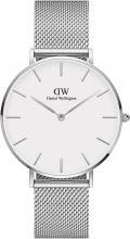 Zegarek Daniel Wellington DW00100306