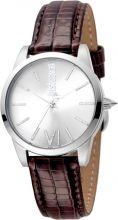 Zegarek Just Cavalli JC1L010L0015