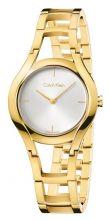 Zegarek Calvin Klein K6R23526                                       %