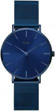 Zegarek Torii N34NS.NN