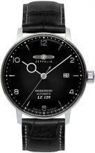 Zegarek Zeppelin 8062-2