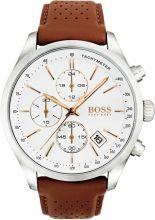 Zegarek Boss 1513475