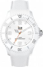 Zegarek Ice-Watch 013617
