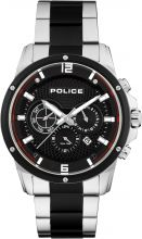 Zegarek Police PL.15525JSTB/02M