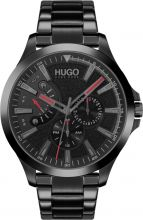 Zegarek Hugo 1530175