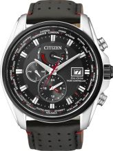 Zegarek Citizen AT9036-08E