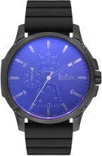 Zegarek Lee Cooper LC07220.031