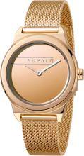 Zegarek Esprit ES1L019M0095                                   %
