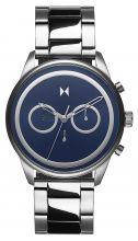 Zegarek MVMT 28000124-D                                     %