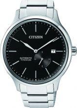 Zegarek Citizen NJ0090-81E