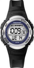 Zegarek Timex TW5M14300