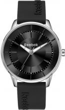 Zegarek Reebok RF-KAL-L2-S1IB-B1