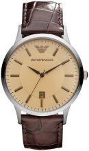 Zegarek Emporio Armani AR2427