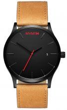Zegarek MVMT D-L213.5L.351