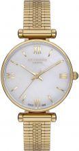 Zegarek Lee Cooper LC07138.120