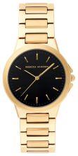 Zegarek Rebecca Minkoff 2200304