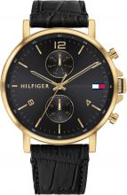 Zegarek Tommy Hilfiger 1710417