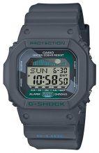 Zegarek G-Shock GLX-5600VH-1ER