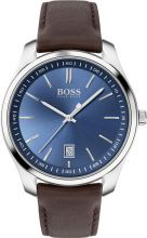 Zegarek Boss 1513728