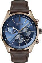 Zegarek Boss 1513604