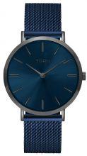 Zegarek Torii A38NM.NA
