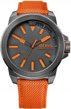 Zegarek Boss Orange 1513010