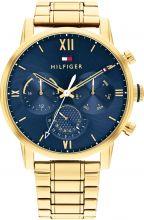Zegarek Tommy Hilfiger 1791880