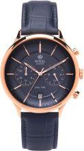 Zegarek Royal London 41372-05                                       %
