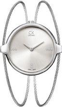 Zegarek Calvin Klein K2Z2S11W