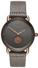Zegarek MVMT D-MR01-BROGR