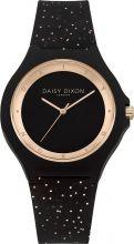 Zegarek Daisy Dixon London DD031BRG