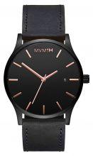 Zegarek MVMT D-MM01-BBRGL