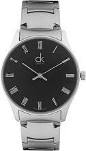Zegarek Calvin Klein K4D2114Y                                       %