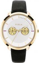 Zegarek Furla R4251102517                                    %