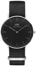 Zegarek Daniel Wellington DW00100151
