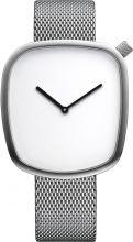 Zegarek Bering 18040-004
